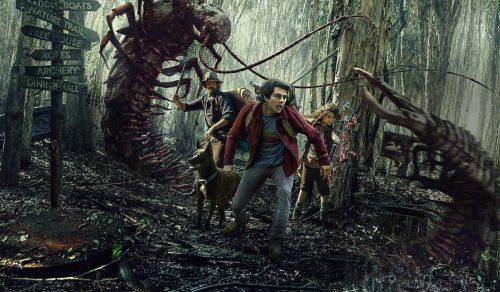 Netflix Portugal Filmes