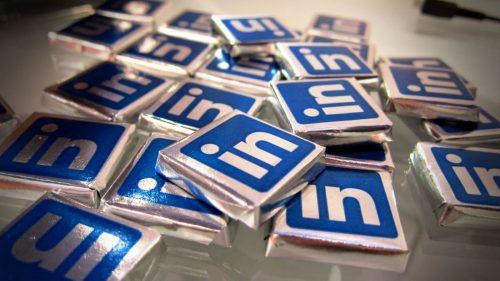Novos recursos do LinkedIn prometem dar nova vida à sua história profissional - redes sociais - Techenet - a Menina Digital - Cláudia Assis - 1