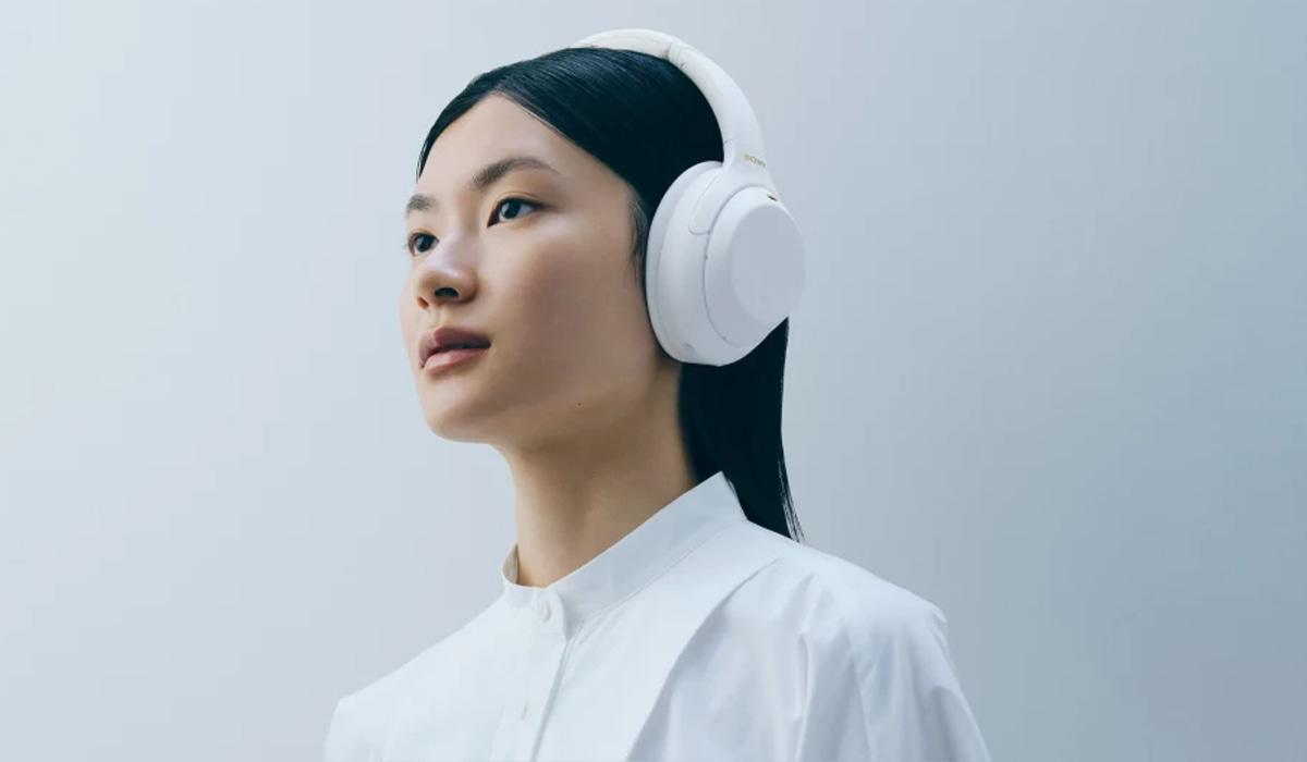 Sony Auscultadores Bluetooth edição limitada