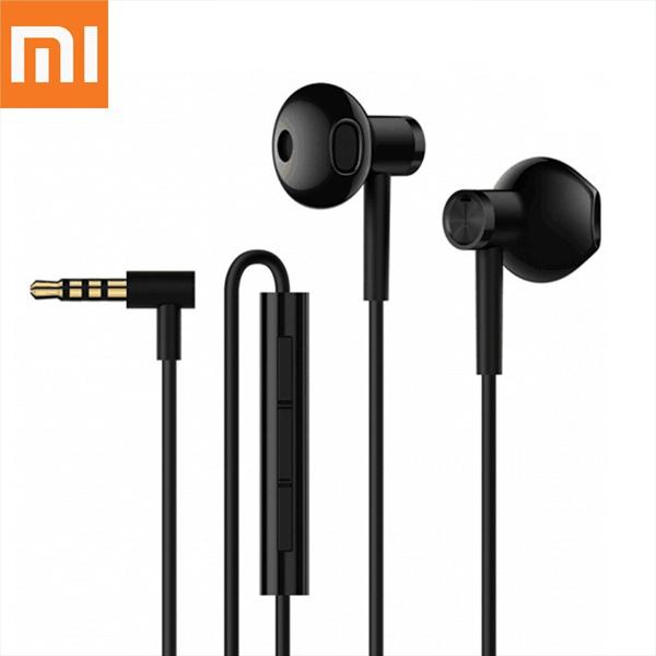Xiaomi Auriculares Fios