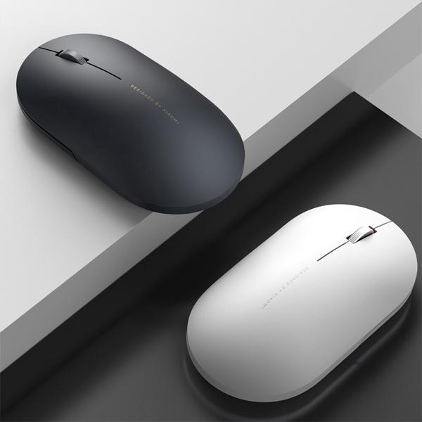 Xiaomi Elegant Mouse