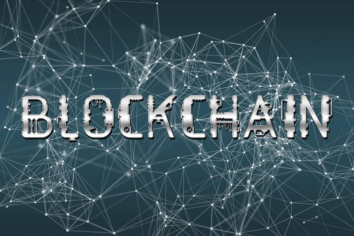 O que torna uma Blockchain segura?