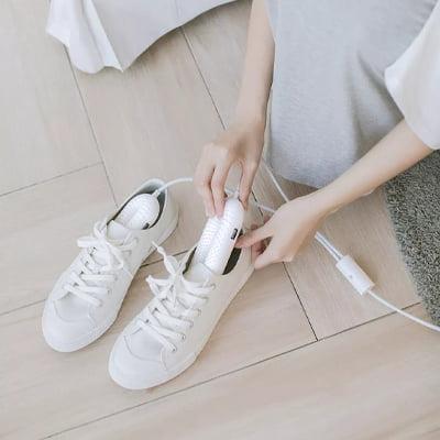 secador sapatos Xiaomi