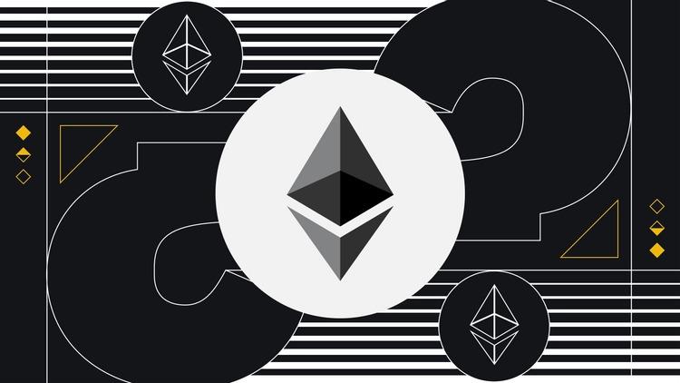 Ethereum é uma plataforma de computação descentralizada
