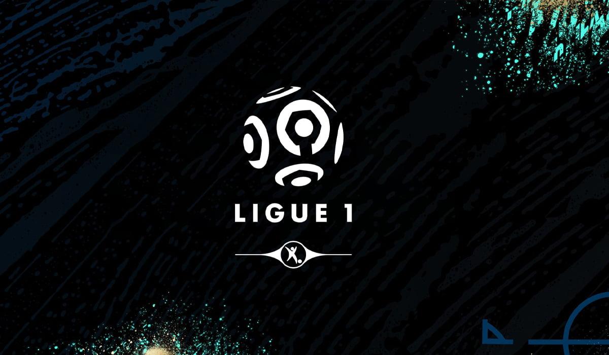 FIFA 21 Ultimate Team Ligue 1 TOTS