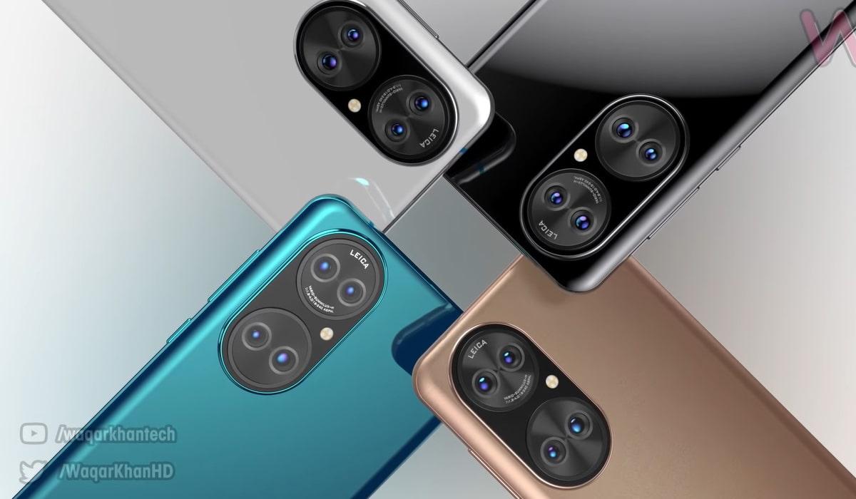 Honor 50 Pro Qualcomm Snapdragon