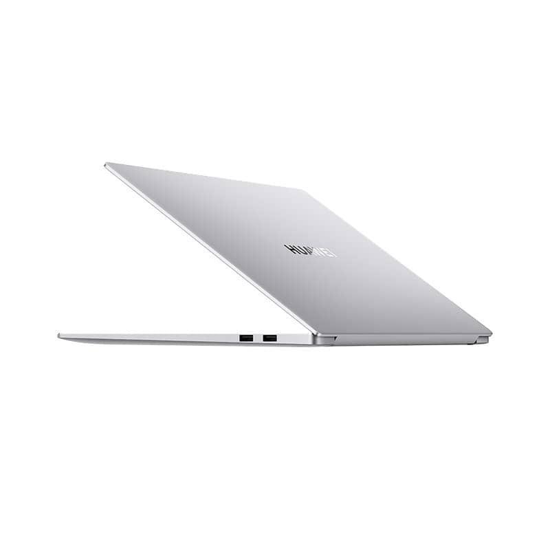 Huawei MateBook 16 AMD