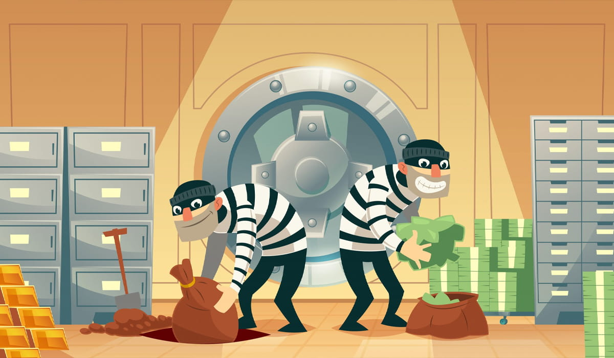Malware Brasil Bancos Portugal