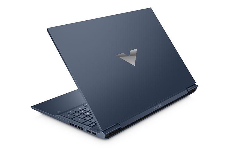 Victus 16L Laptop