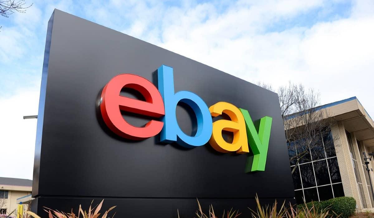 eBay Jogos