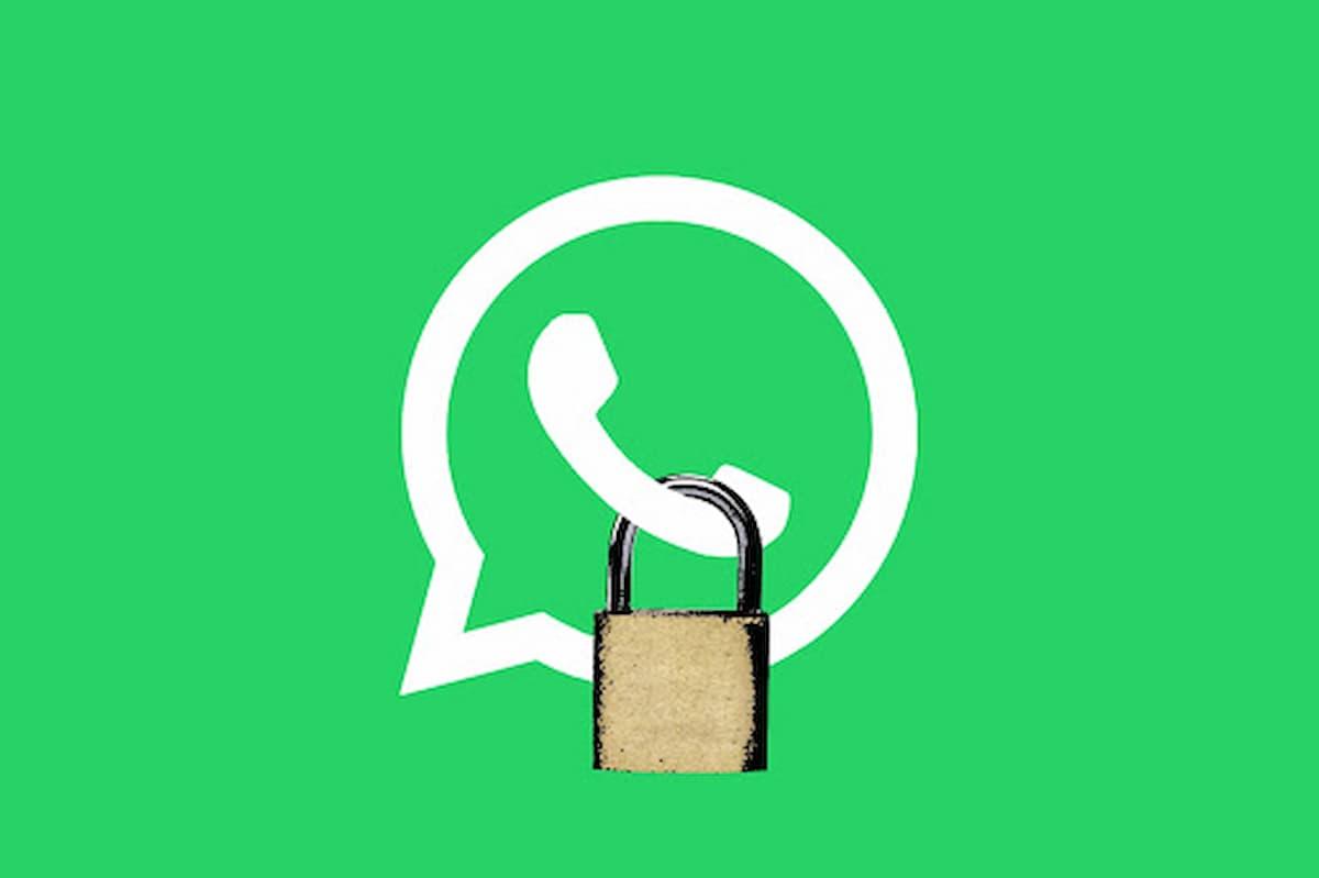 whatsapp locker Whatsapp, whatsapp perder funcionalidades, whatsapp privacidade