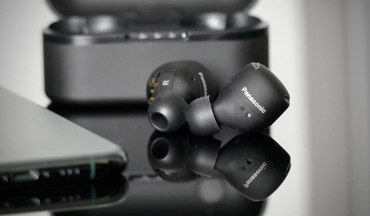 Panasonic RZ-S500W - Amazon Prime Day