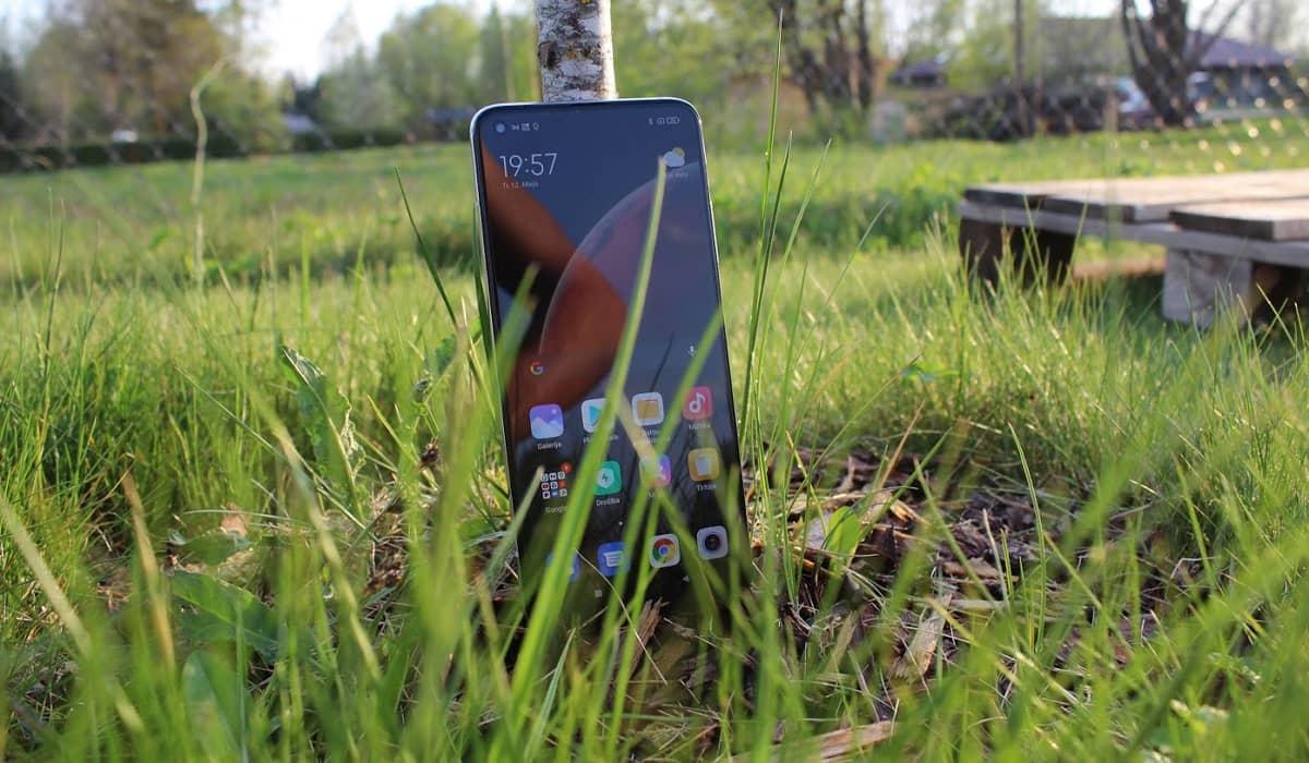 Xiaomi Mi 10T - Techenet Review