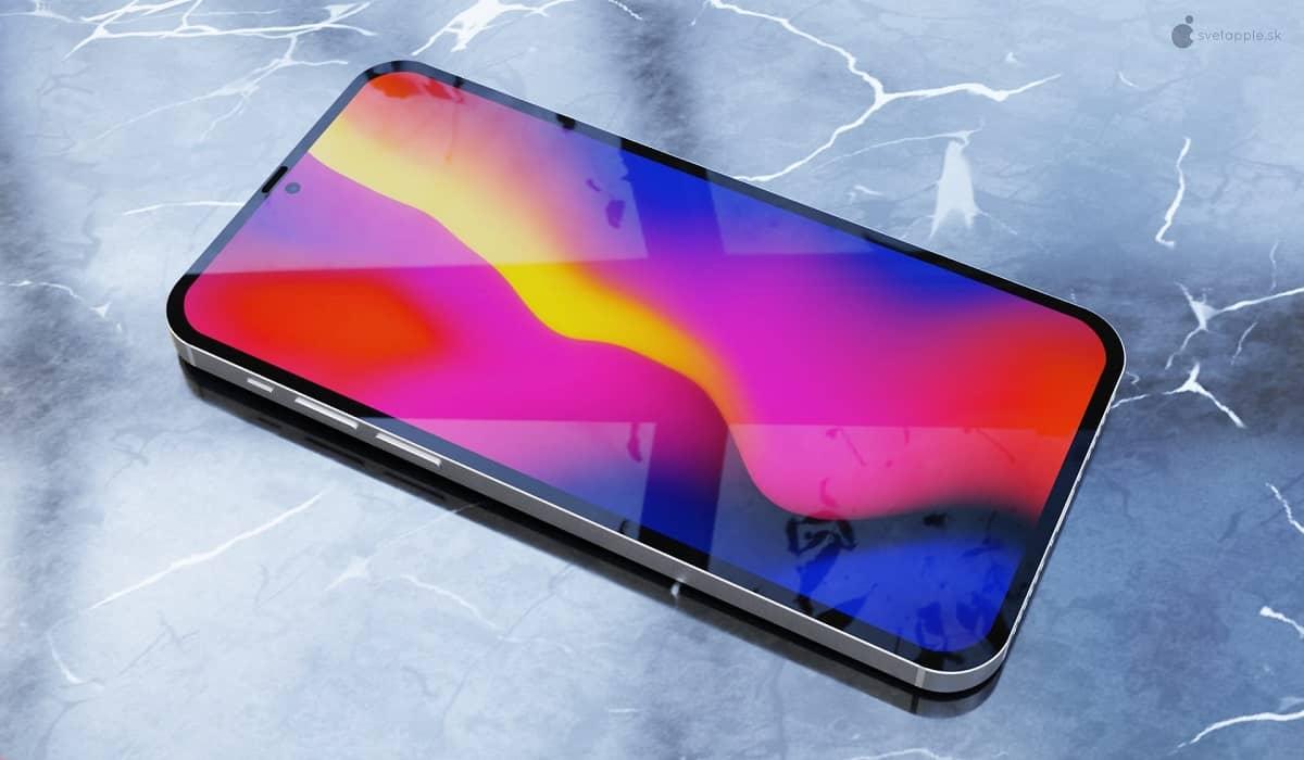 Apple iPhone SE 2022