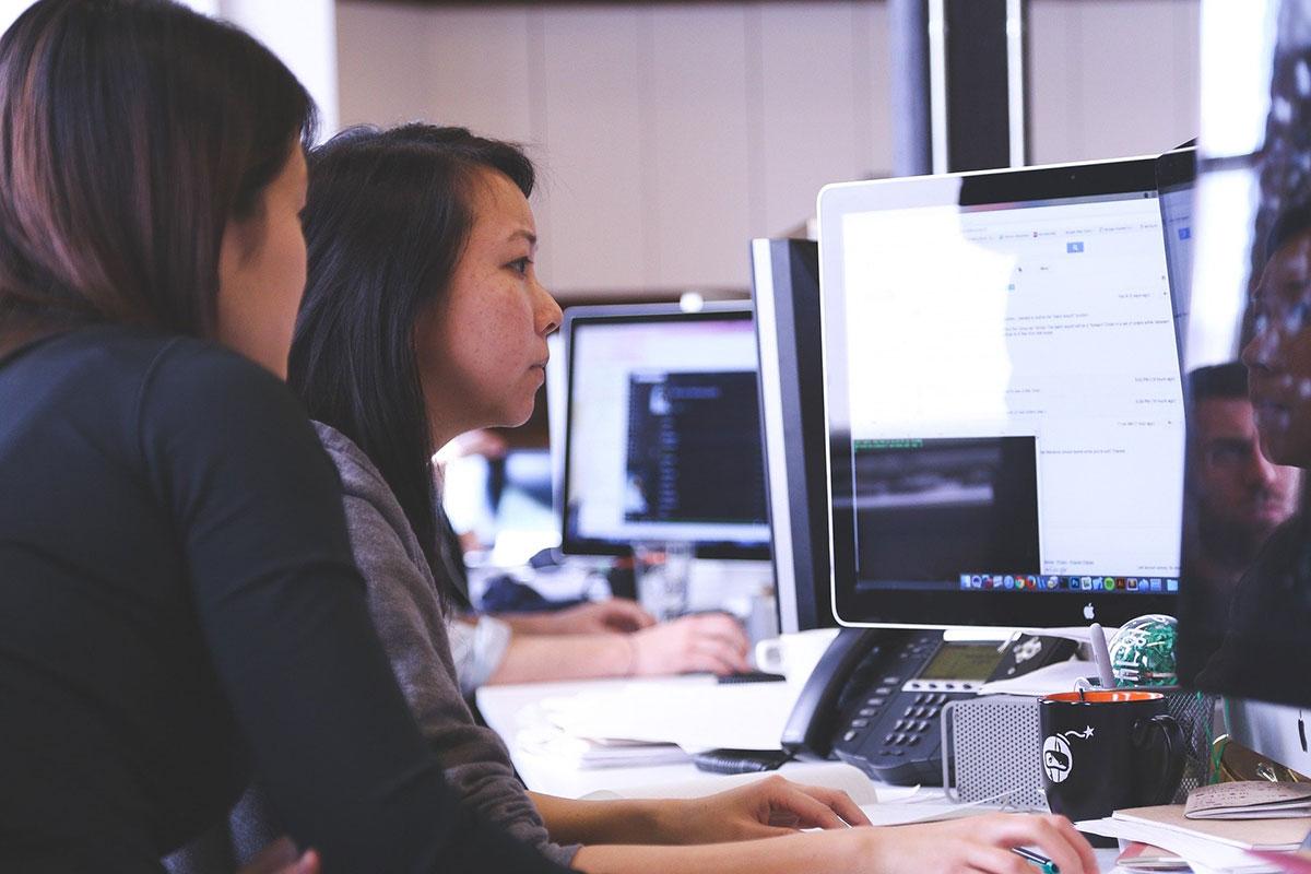 Como otimizar o monitoramento de TI
