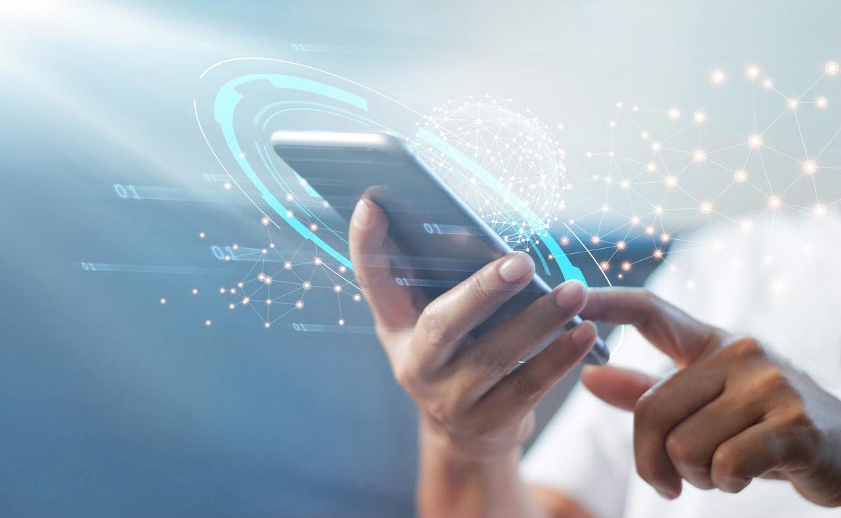 Pagamentos digitais instantâneos beneficiam pequenos e grandes negócios online