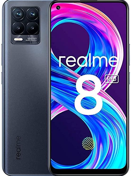 61p4cvZG2gS. AC SY741 Android, dicas, oneplus, Poco, Realme, Redmi, smartphones, Xiaomi