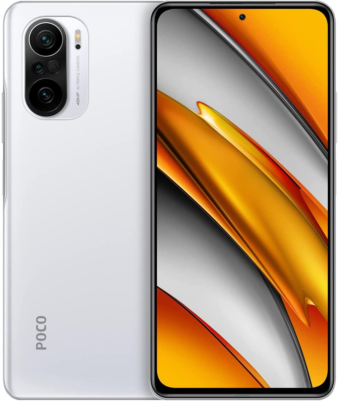 Android, dicas, oneplus, Poco, Realme, Redmi, smartphones, Xiaomi