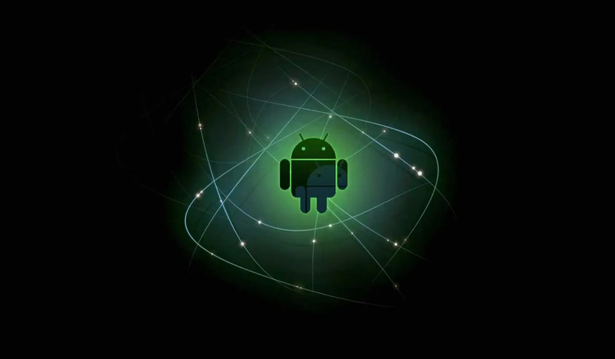 Apps para Android Trojan roubar Facebook