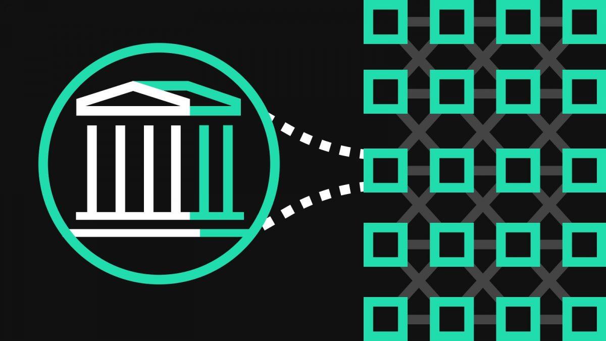 """O que é a """"Finança descentralizada"""" (DeFi)"""