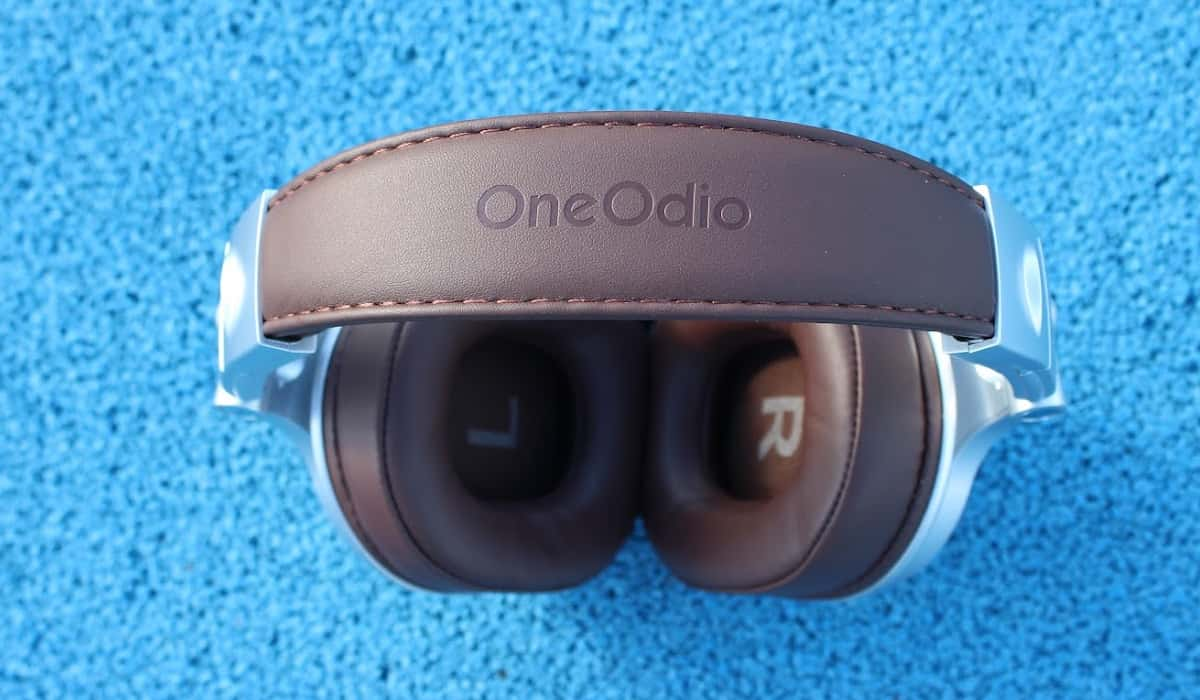 OneOdio A70 review - Techenet