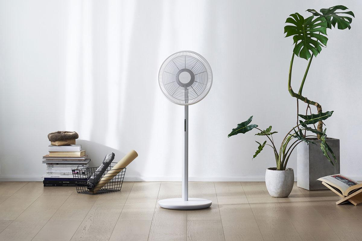 Smartmi Standing Fan 3 Portugal