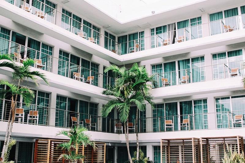 TP-Link Omada, a solução de conectividade perfeita para hotéis