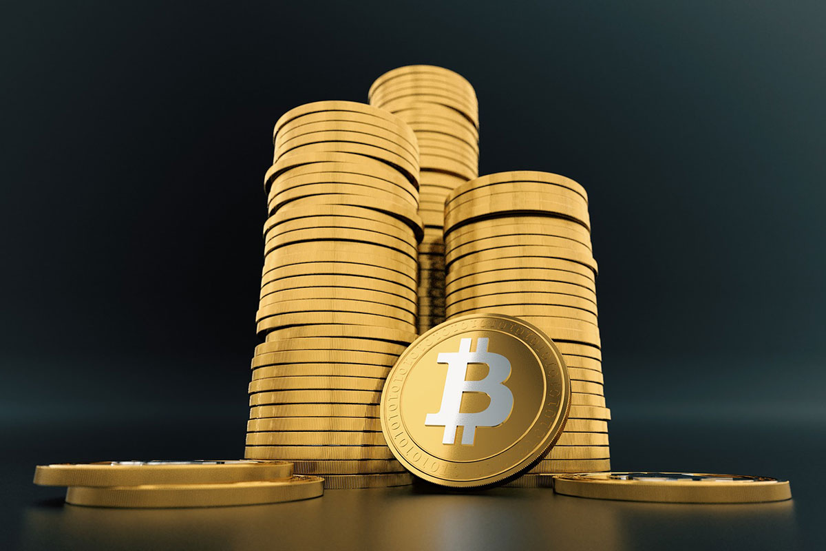 Porque é que o Bitcoin tem valor?
