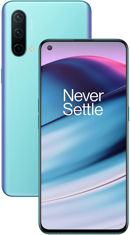 oneplus nord ce 5g blue Android, dicas, oneplus, Poco, Realme, Redmi, smartphones, Xiaomi