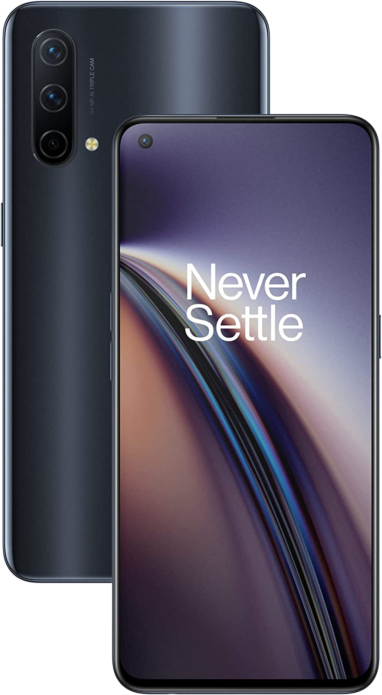 oneplus nord ce 5g Android, dicas, oneplus, Poco, Realme, Redmi, smartphones, Xiaomi