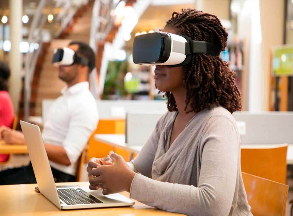 4 recursos tecnológicos para utilizar na sala de aula