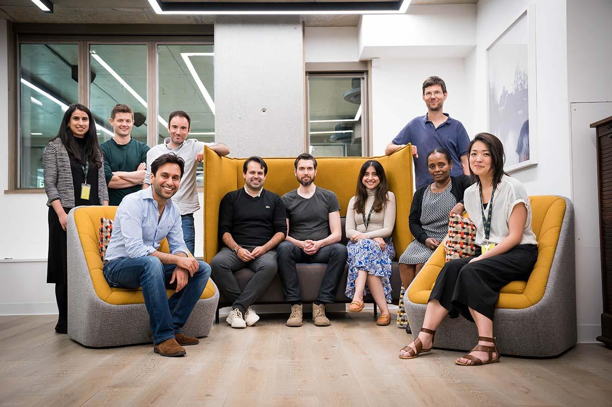 Startup Abtrace consegue financiamento de 2,4 milhões de euros