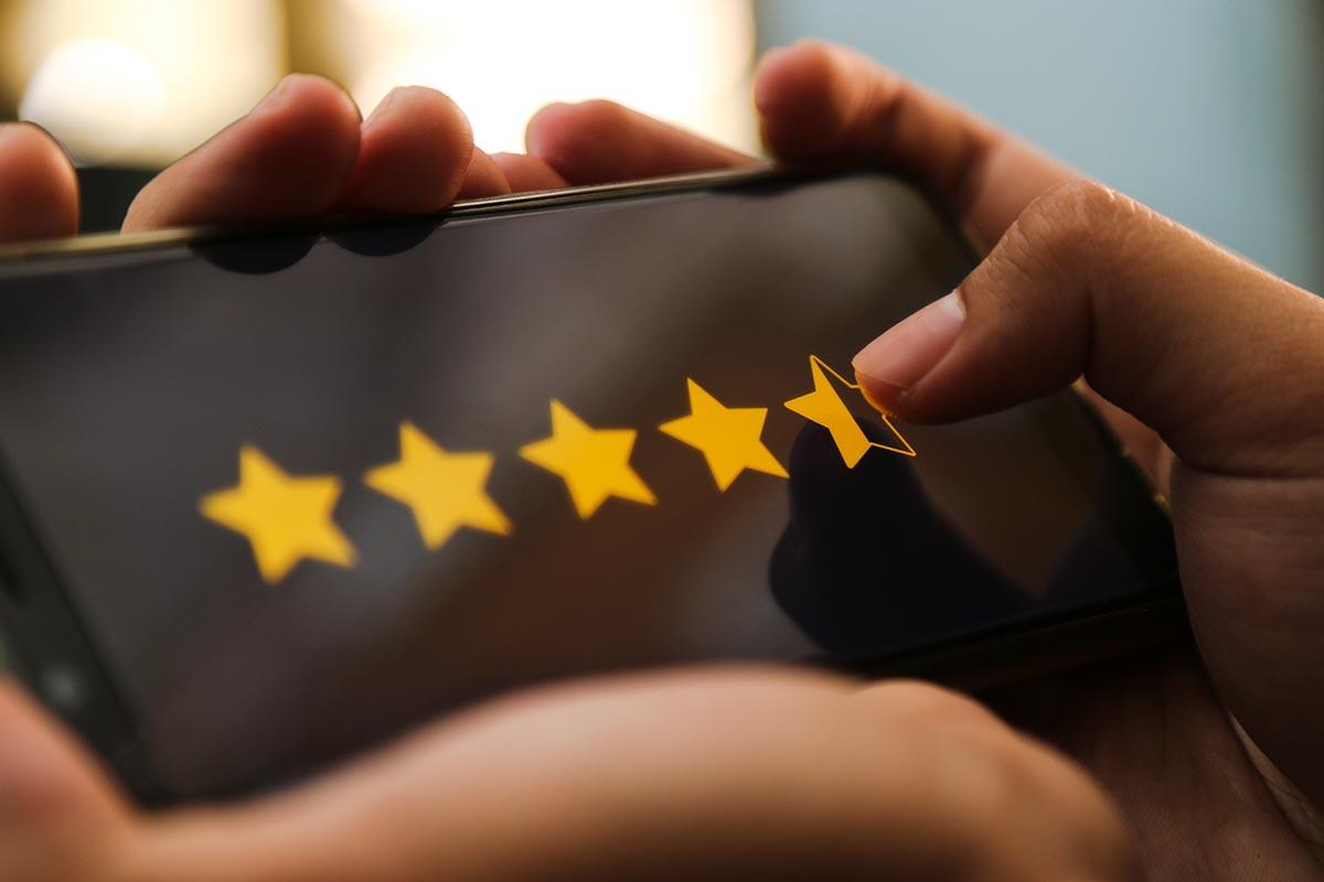 Customer Experience: Saiba tudo o que precisa sobre a principal estratégia do mercado