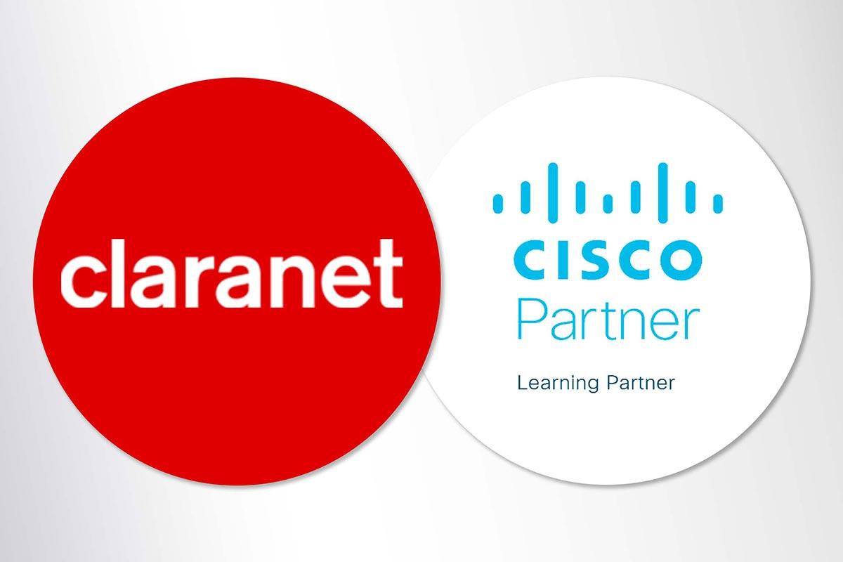Claranet conquista liderança na oferta de formação oficial Cisco Systems em Portugal