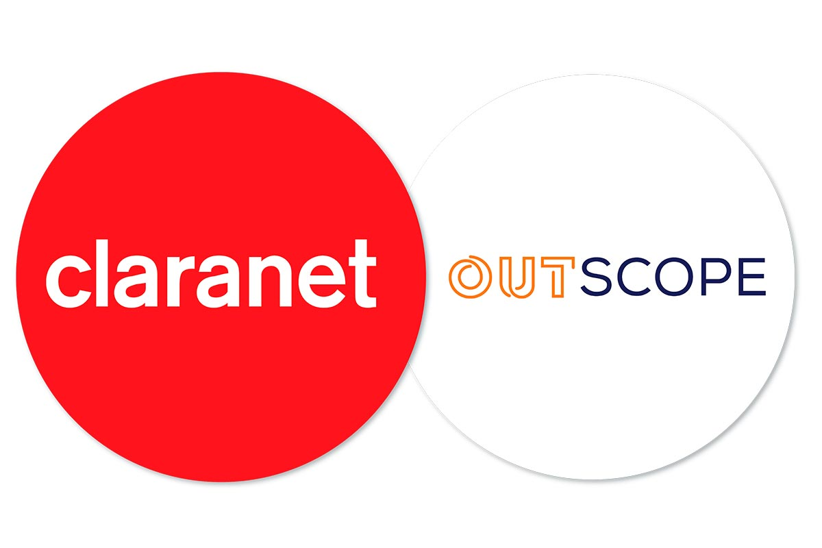 Claranet Portugal compra a OutScope Solutions