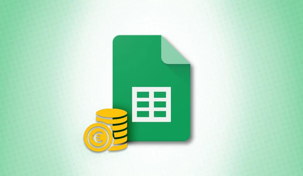 Google Sheets Contas Bancárias Tutorial Nordigen
