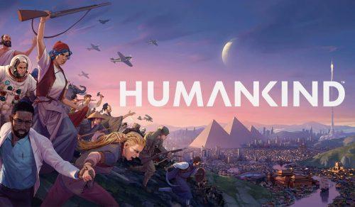 Humankind Google Stadia