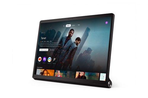 Lenovo Yoga Tab 13 já chegou a Portugal