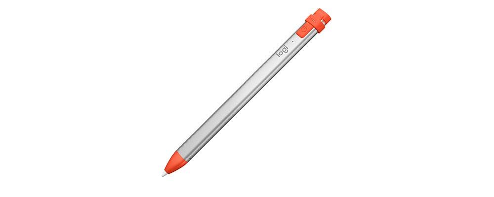 Bolígrafo logitech