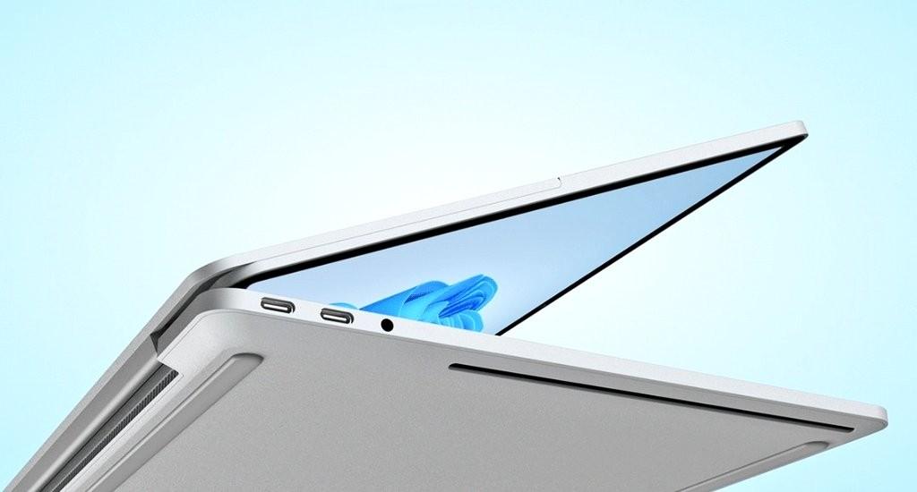 Surface Book 4 e Surface Pro 8 chegam dia 22 de setembro