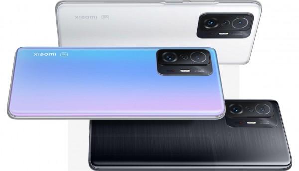 Xiaomi 11T mobile, tecnologia, Xiaomi, Xiaomi 11T