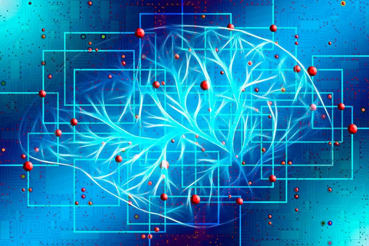 Inteligência Artificial: o match perfeito da área de Recursos Humanos