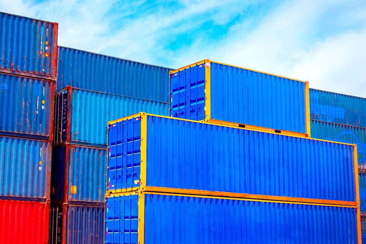 AICEP e Marcadona promovem a exportação de produtos portugueses