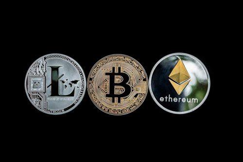 Top 10 criptomoedas para investir em 2021