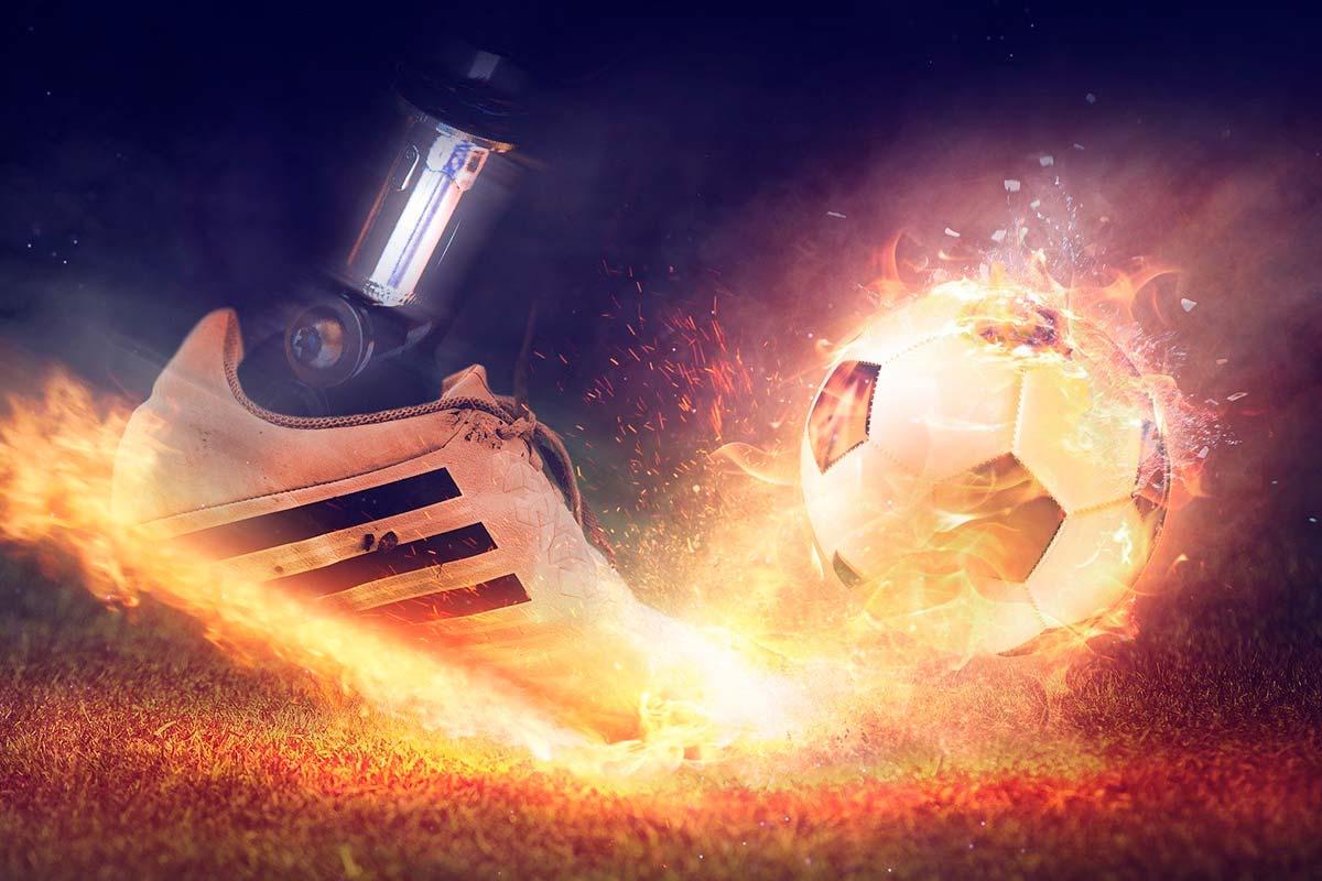 FIFA 22: o que é novidade nesta edição?