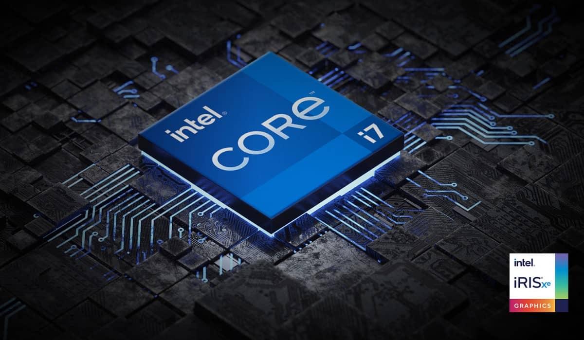 Honor Magicbook V 14 Intel 11th gen