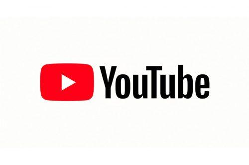 Como funciona o sistema de recomendações do YouTube?