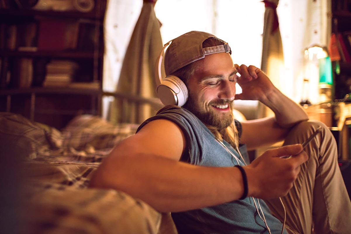 Podcasts: a alternativa à rádio