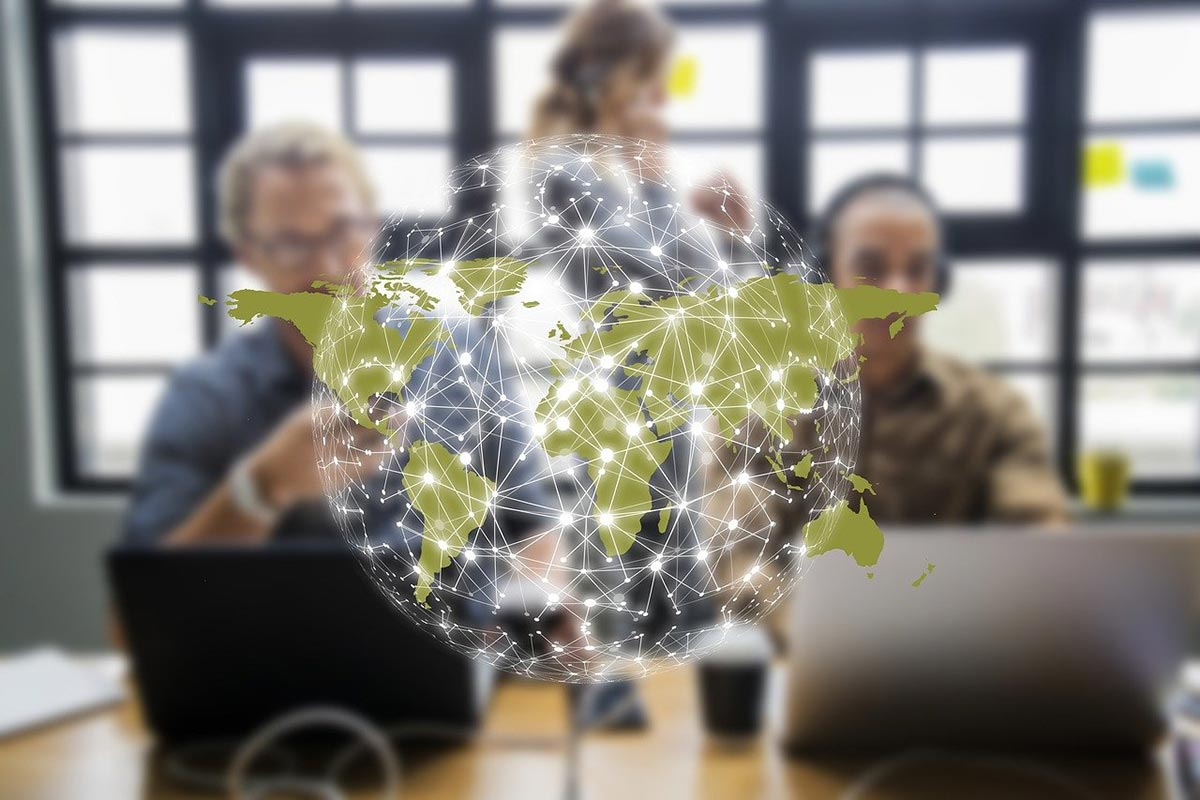 Firewall humana é melhor ferramenta de segurança cibernética