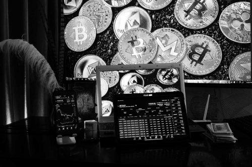 Quais são as 6 melhores corretoras para Bitcoin?